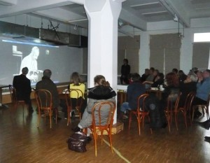 Tango-Documentary-3