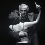 couple-dancing-tango-germany-daniel-gisela-1024