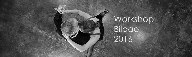 tango-workshop-bilbao