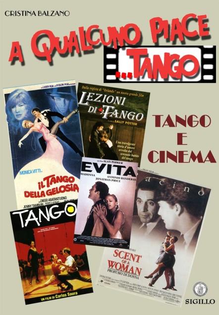 A qualcuno piace Tango