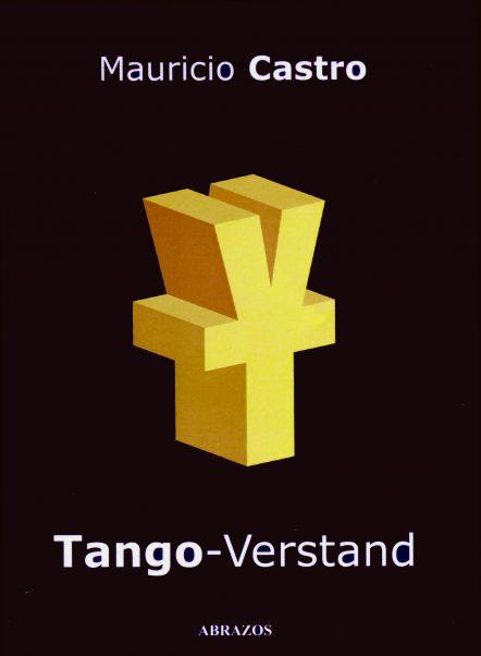 Castro-Tango-Verstand-al