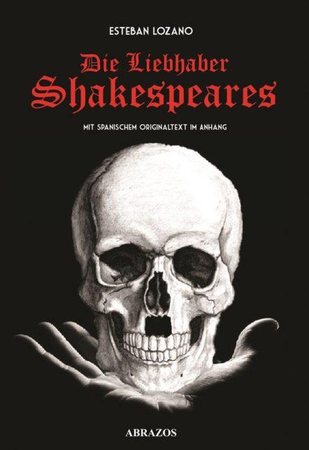 Die Liebhaber Shakespeares-Lozano