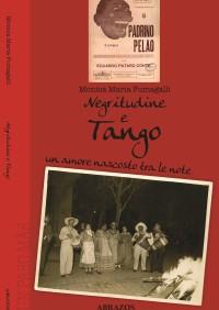 Negritudine e Tango