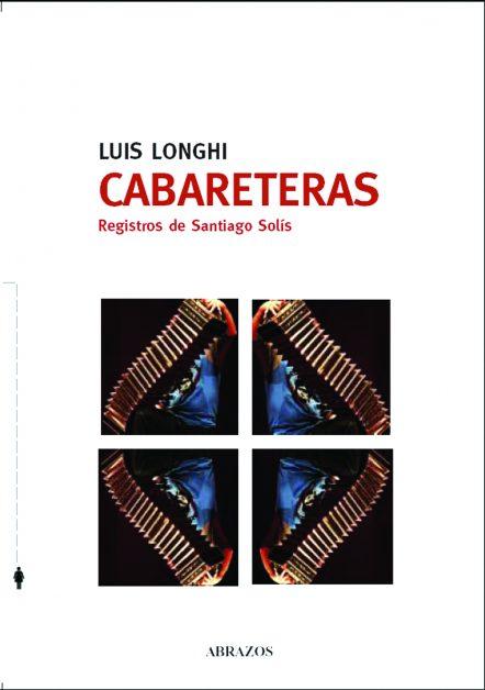 Longhi-Cabareteras-es