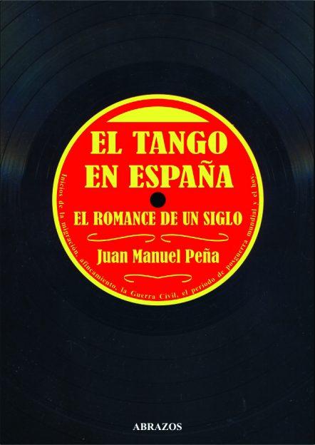Peña-España-es