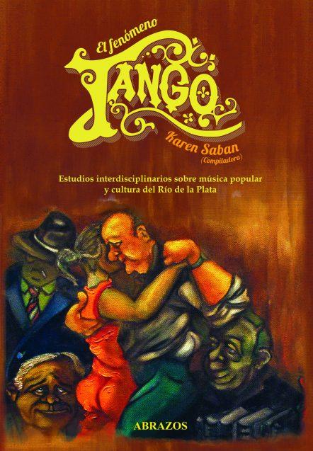 FINAL_saban_fenomeno-tango02