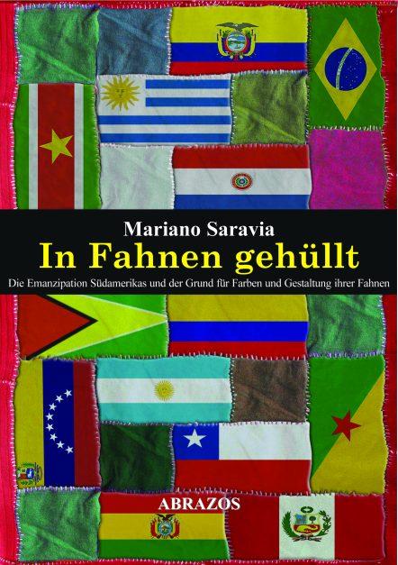 Saravia-al