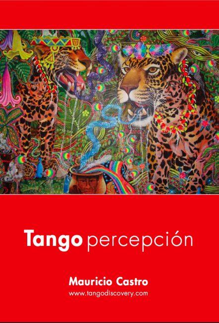 Tango percepción-es
