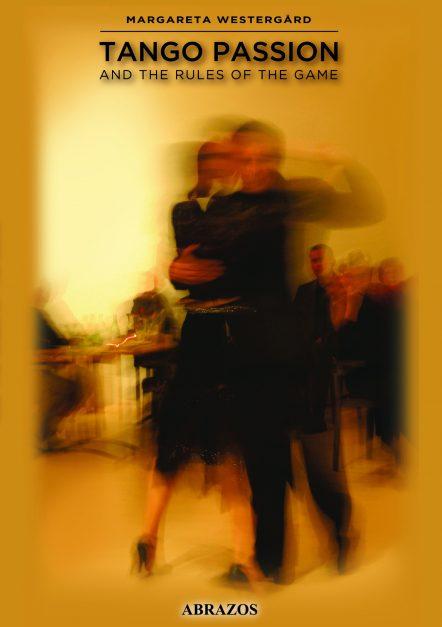 Cover Tango Passion
