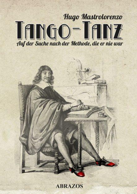 Tango-Tanz-Mastrolorenzo