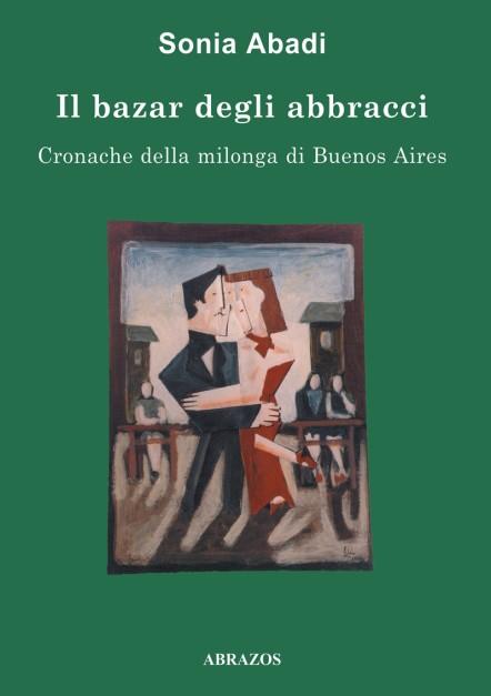 Il Bazar degli Abbracci