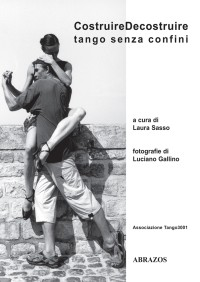 Tango senza confini