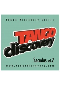 Tango-Discovery