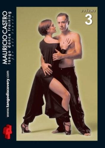 tango-dance-training-castro-3