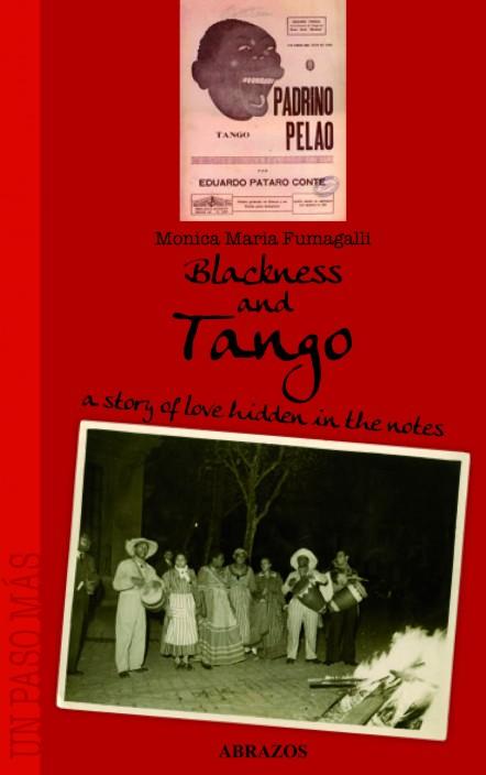Blackness-in-Tango-en