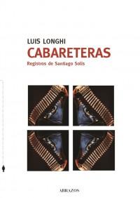 Cabareteras-Registros