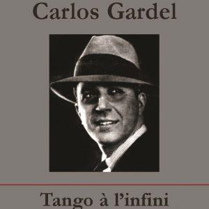 Carlos-Gardel