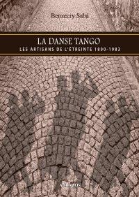 La danse tango