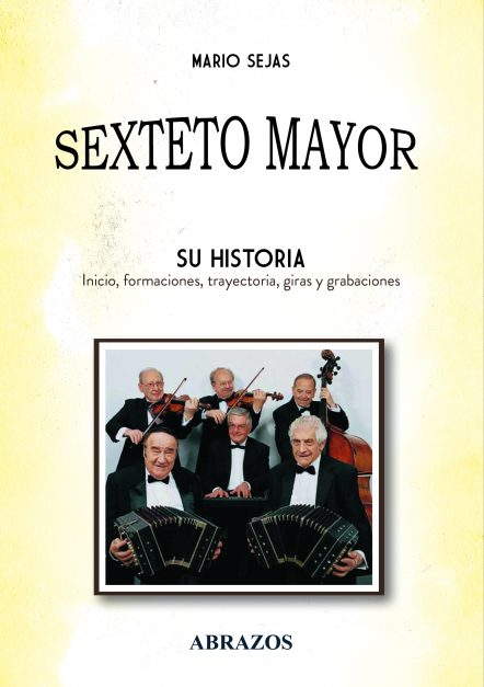 Sexteto-Mayor-ES