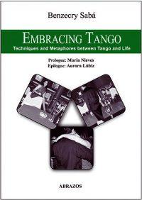 Embracing Tango