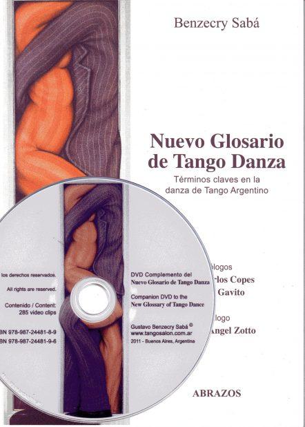 Benzecry-Glosario-DVD-es