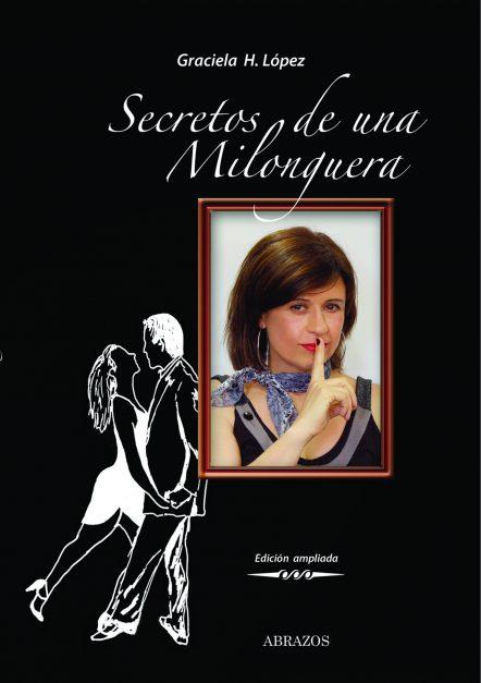 Gonzalez-Secretos-es