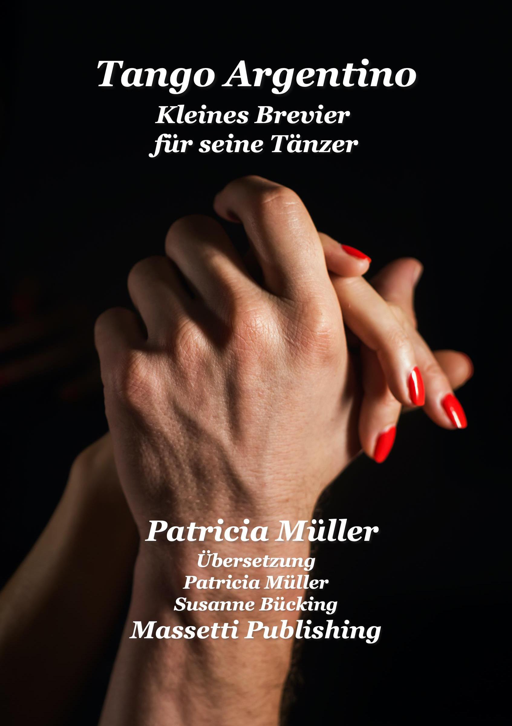 Tango Argentino kleines-brevier-fur-seine-tanzer