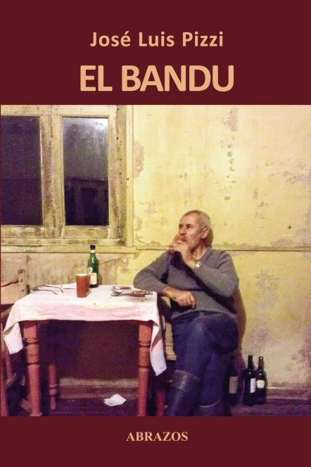 El Bandu