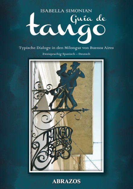 Guia de Tango