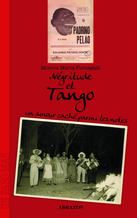 Négritude et Tango.